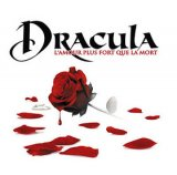 "Afficher ""Dracula"""