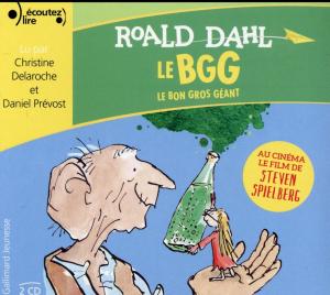 """Afficher """"James et la grosse pêche"""""""