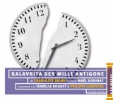 "Afficher ""Kalavrita des mille Antigone"""