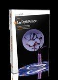 """Afficher """"Le petit prince"""""""