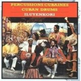 "Afficher ""Percussions cubaines"""
