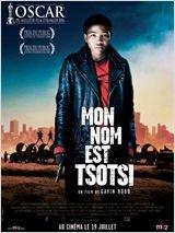"""Afficher """"Mon nom est Tsotsi"""""""