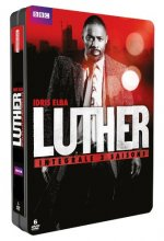 "Afficher ""Luther n° 1 à 3"""