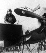 vignette de 'Guerre aérienne dans le ciel de Haute Alsace 1914-1918 (Philippe Seither)'