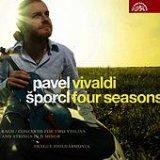 "Afficher ""Vivaldi four seasons"""