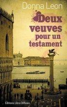 """Afficher """"Deux veuves pour un testament"""""""