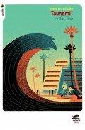 vignette de 'Tsunami ! (Arthur Ténor)'