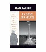 """Afficher """"Une enquête de Mary Lester n° 40-41La croix des Veuves"""""""