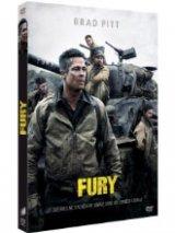 """Afficher """"Fury"""""""