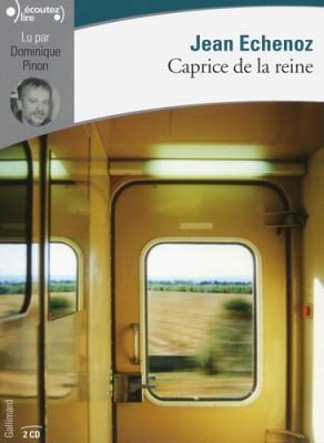 """Afficher """"Caprice de la reine"""""""