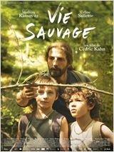 vignette de 'Vie Sauvage (Cédric Kahn)'