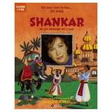 """Afficher """"Shankar et les demons de l'eau"""""""