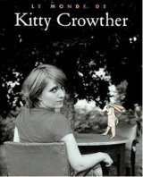 "Afficher ""Le Monde de Kitty Crowther"""