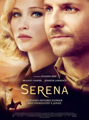 """Afficher """"Serena"""""""