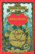 "Afficher ""Grand album Jules Verne"""