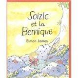 """Afficher """"Soizic et la Bernique"""""""