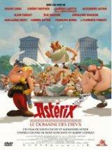 vignette de 'Astérix - Le Domaine des Dieux (Alexandre Astier)'