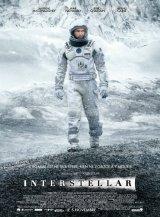 """Afficher """"Interstellar"""""""