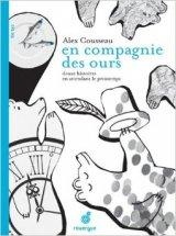 """Afficher """"En compagnie des ours"""""""