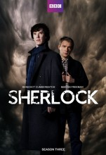 "Afficher ""Sherlock - Saison 3"""