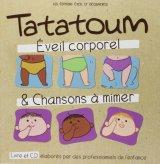 """Afficher """"Tatatoum"""""""