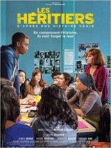 """Afficher """"Les Héritiers"""""""