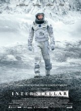 "Afficher ""Interstellar"""