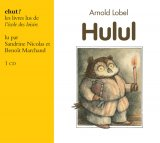"Afficher ""Hulul"""