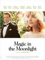 vignette de 'Magic in the Moonlight (Woody Allen)'
