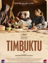 vignette de 'Timbuktu (Abderrahmane Sissako)'