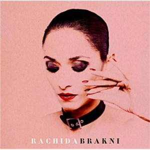 "Afficher ""Rachida Brakni"""