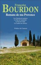 """Afficher """"Romans de ma Provence"""""""