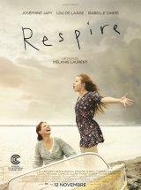 """Afficher """"Respire"""""""