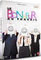 """Afficher """"Le bonheur au travail"""""""