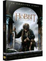"""Afficher """"Le Hobbit n° 03 Hobbit (Le) - La bataille des cinq armées"""""""