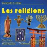 """Afficher """"Religions (Les)"""""""