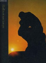 """Afficher """"Rodin et son temps"""""""