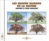"""Afficher """"quatre saisons de la nature (Les)"""""""