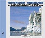"""Afficher """"Groenland : le plus grand parc naturel du monde, concert sonore et identification des espèces"""""""
