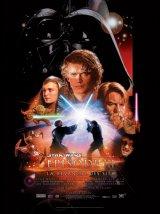 "Afficher ""Star Wars n° 3<br /> La revanche des Sith"""