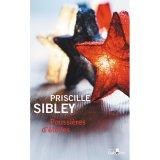 """Afficher """"Poussières d'étoiles"""""""