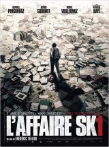 vignette de 'L'affaire SK1 (Frédéric Tellier)'
