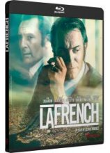 "Afficher ""La French"""