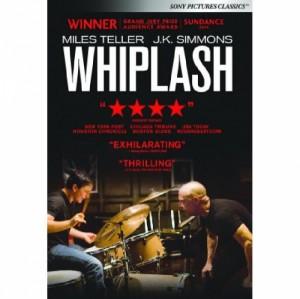 """Afficher """"Whiplash"""""""