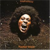 "Afficher ""Maggot brain"""