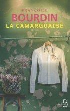 """Afficher """"La Camarguaise"""""""