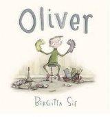 """Afficher """"Oliver"""""""