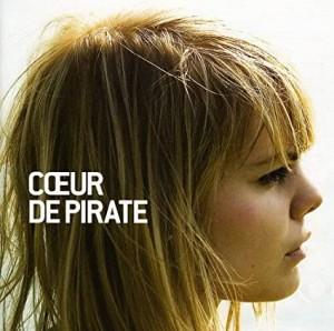 """Afficher """"Coeur de Pirate"""""""
