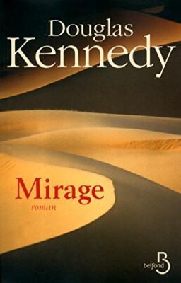 """Afficher """"Mirage"""""""