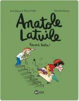 """Afficher """"Anatole Latuile n° 11 CA démenage"""""""
